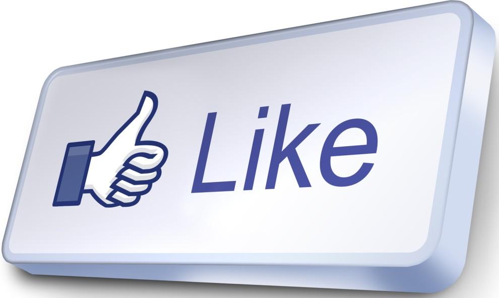 Hotel Tirreno Roma - Offerta Fans di Facebook